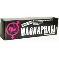 Крем для увеличения полового члена Магнафал, 40мл